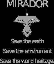 MIRADOR_