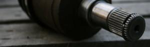 cropped-spline.jpg:ヘッダー用スプライン画像