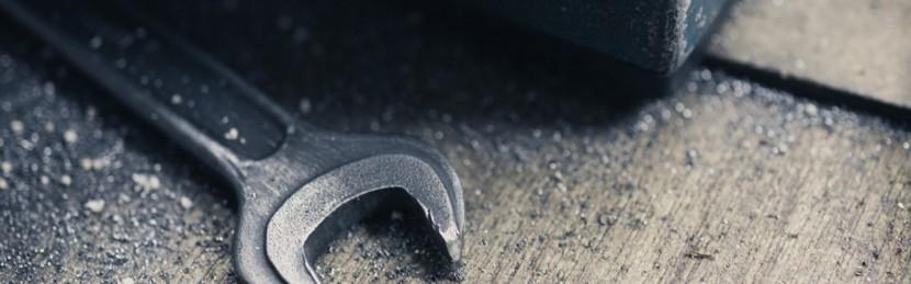 cropped-wrench.jpg:ヘッダー用クランチ画像